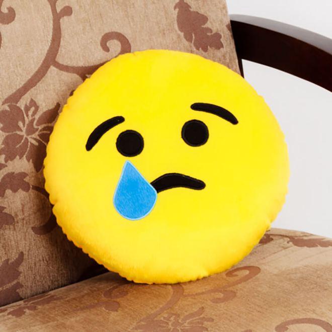 tristeza-emoji