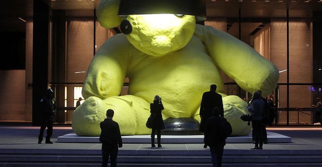 Ursos-de-Pelúcia-Gigantes47