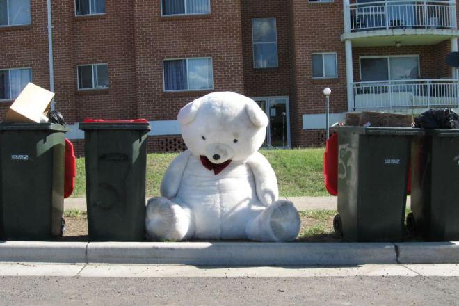 Ursos-de-Pelúcia-Gigantes48