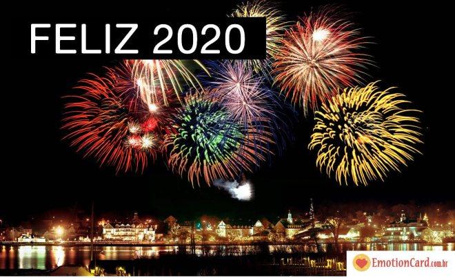 feliz-2020-3