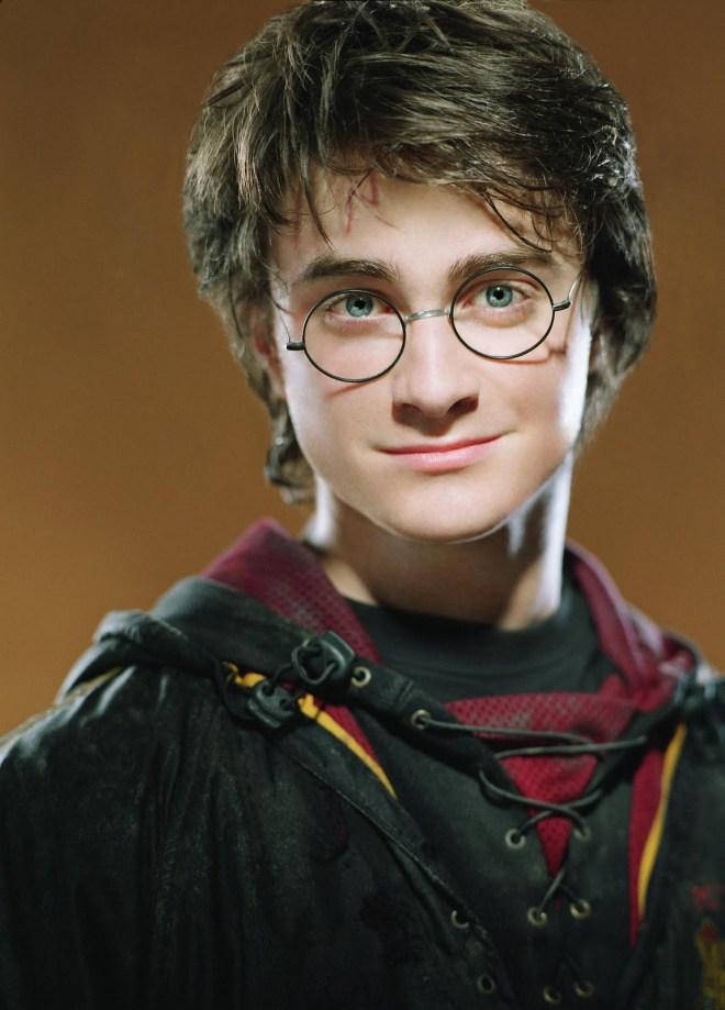 Harry+potter-Harry_Potter_HP4_01