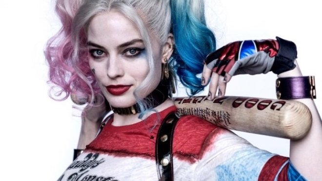 Margot-Robbie-Harley-Quinn-F