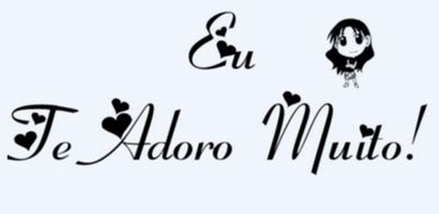 adoro017