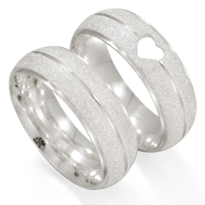 alianca-de-prata-abaulada-fosca-as0929-as0930