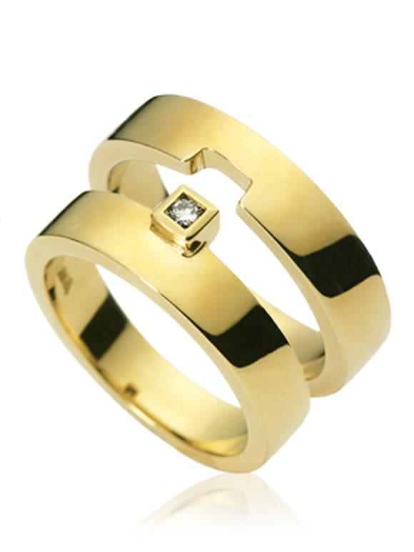 aliancas-de-noivado-de-ouro-18klts-fabricante