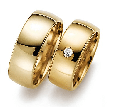 aliancas-diadema-casamento-e-noivado-em-ouro-18k-eb5