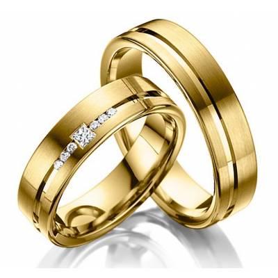 aliancas-jo-o-pessoa-casamento-e-noivado-em-ouro-18k-0eb