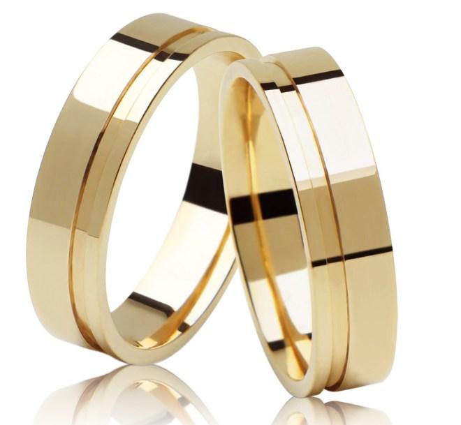 aliancas-s-o-cristov-o-casamento-e-noivado-em-ouro-18k-204