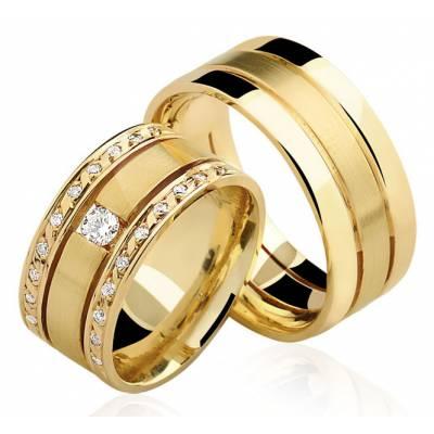 aliancas-trieto-casamento-e-noivado-em-ouro-18k-d06
