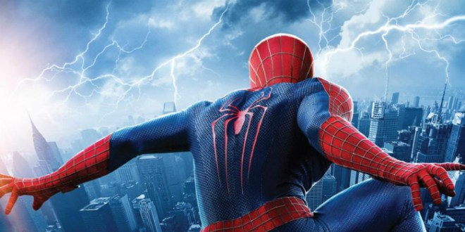 amazing-spider-man-2-review