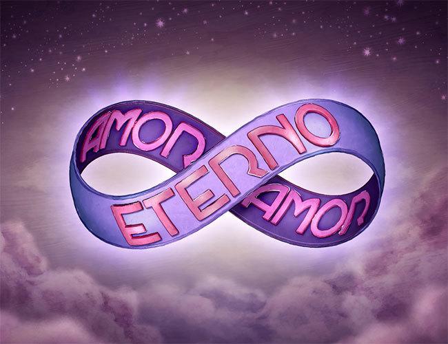 amoreternoamor_logo