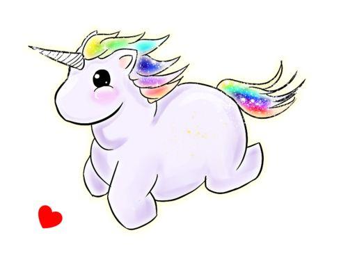 ff6135973e0410e02db54052d3b1f24c--gay-unicorn-unicorn-club