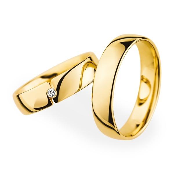 gold-wedding-rings2