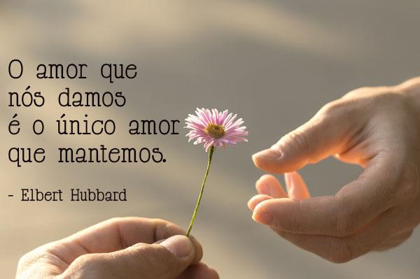 hubbard-amor