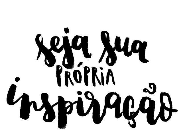 _inspo_