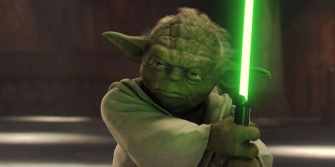 landscape-1454599237-movies-star-wars-yoda