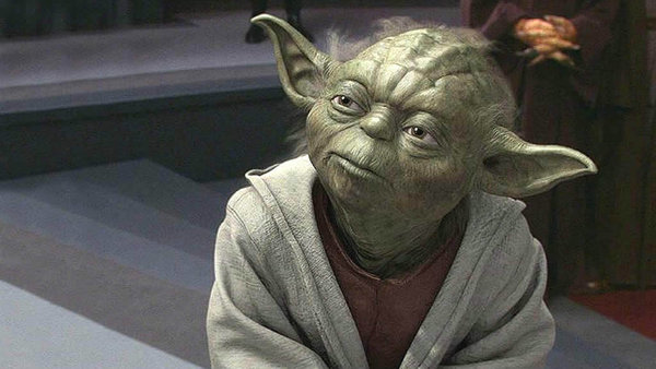 large_be-a-yoda-not-a-grinch