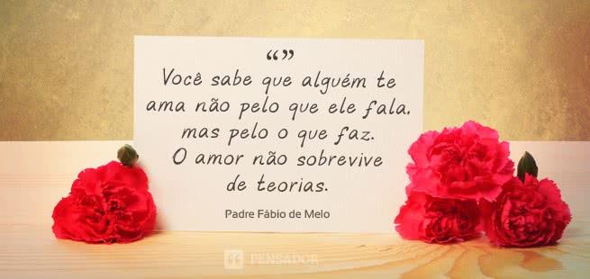 padre_fabio_melo_amor_teorias