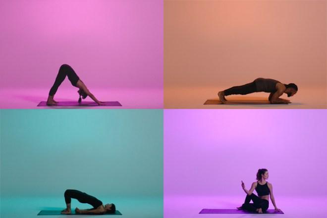 yoga-for-everyone_promo-jumbo-v4