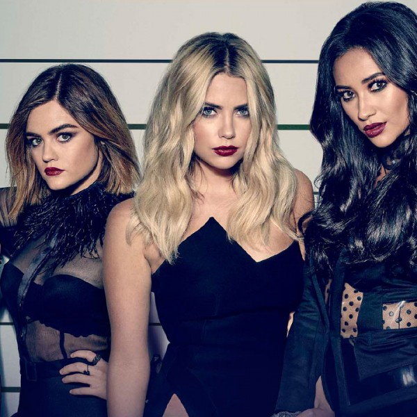1280_Pretty_Little_Liars_EndingB-600x600