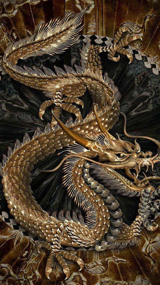28c6afdc8dd3bdb5b1519df4fc51c9f4--chinese-dragon-tattoos-mobile-wallpaper