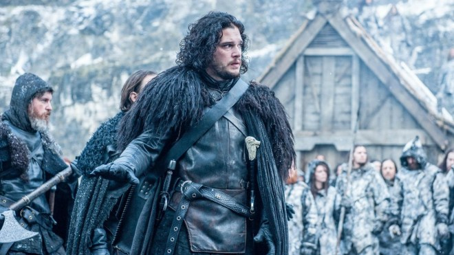 5x08-hardhome-game-of-thrones-07_58hg