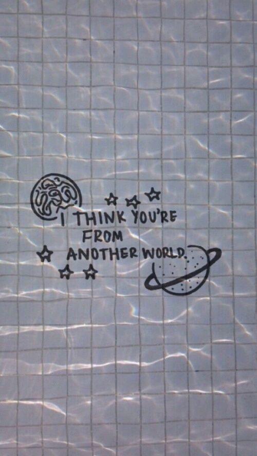 6abc3e1f60060cfa2f6cc954e905533b--trippy-wallpaper-wallpaper-ideas