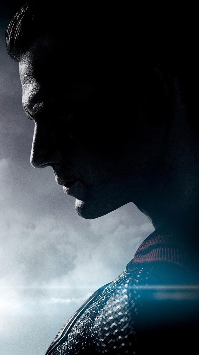 Batman-V-Superman-mobile-wallpaper