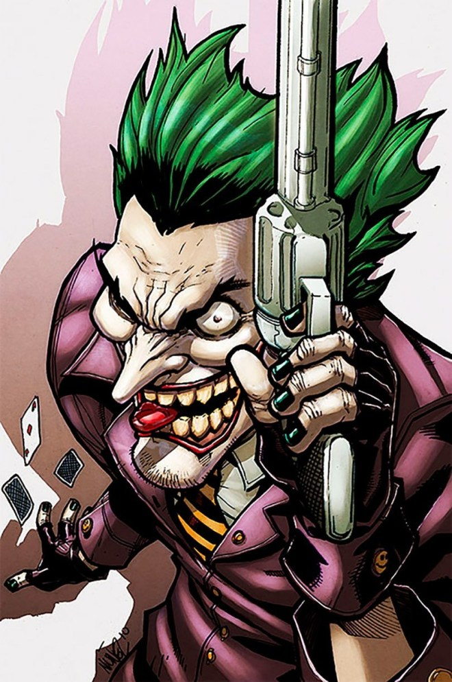 Ilustracoes-do-Coringa-192