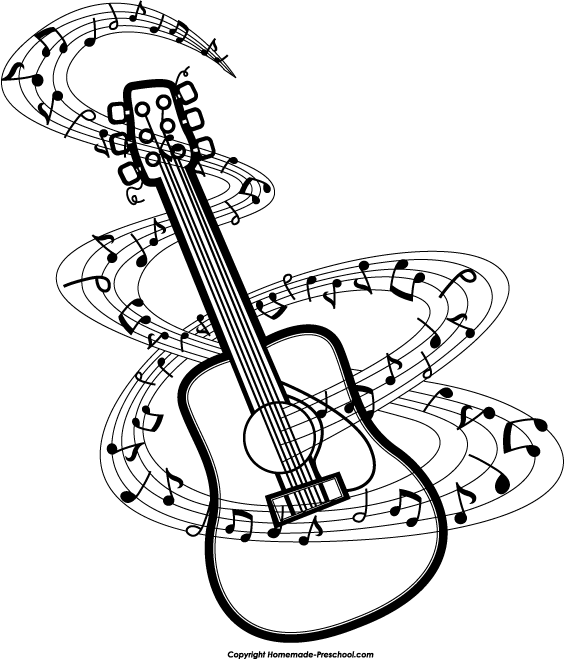 Music-note-clip-art-musical-notes-music-clipart-free-images-2