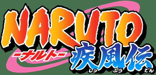 Naruto-logo-shippuuden