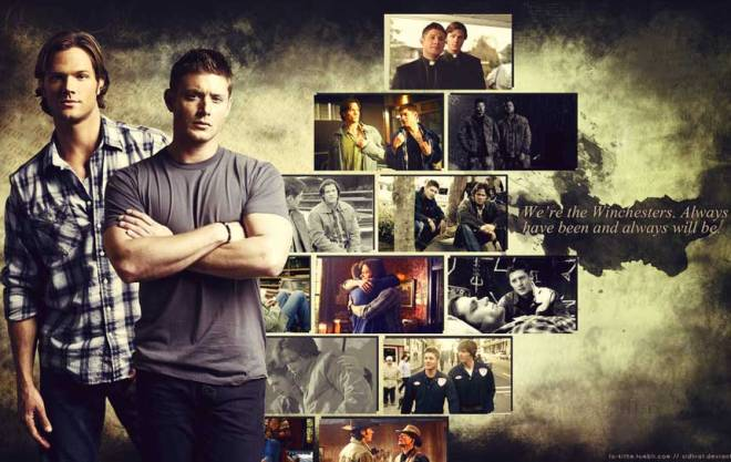 Supernatural-12x18-sinopse-trailer-promo