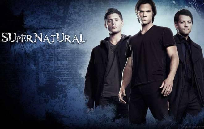 Supernatural-12x22-sinopse-trailer-promo