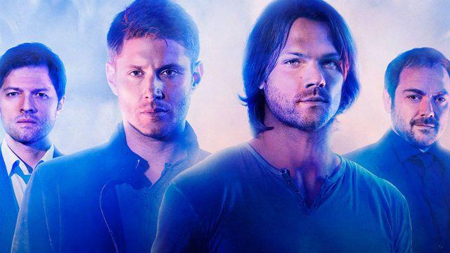 Supernatural-season-10