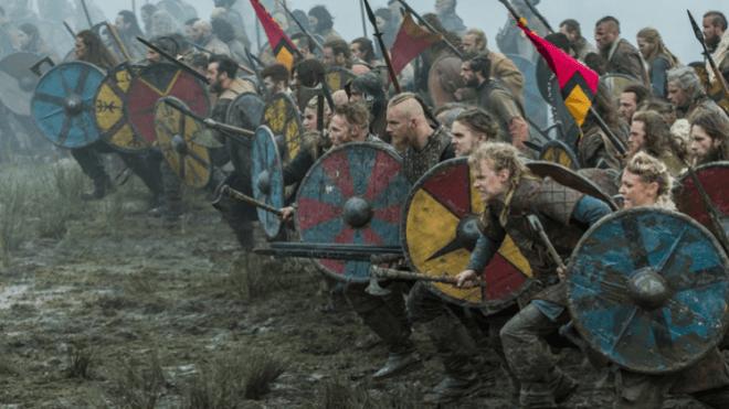 Vikings-Army-748x421