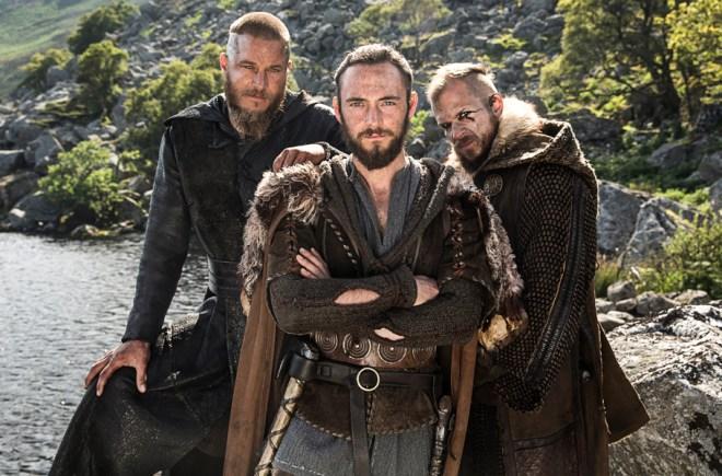 bachelor-of-vikings