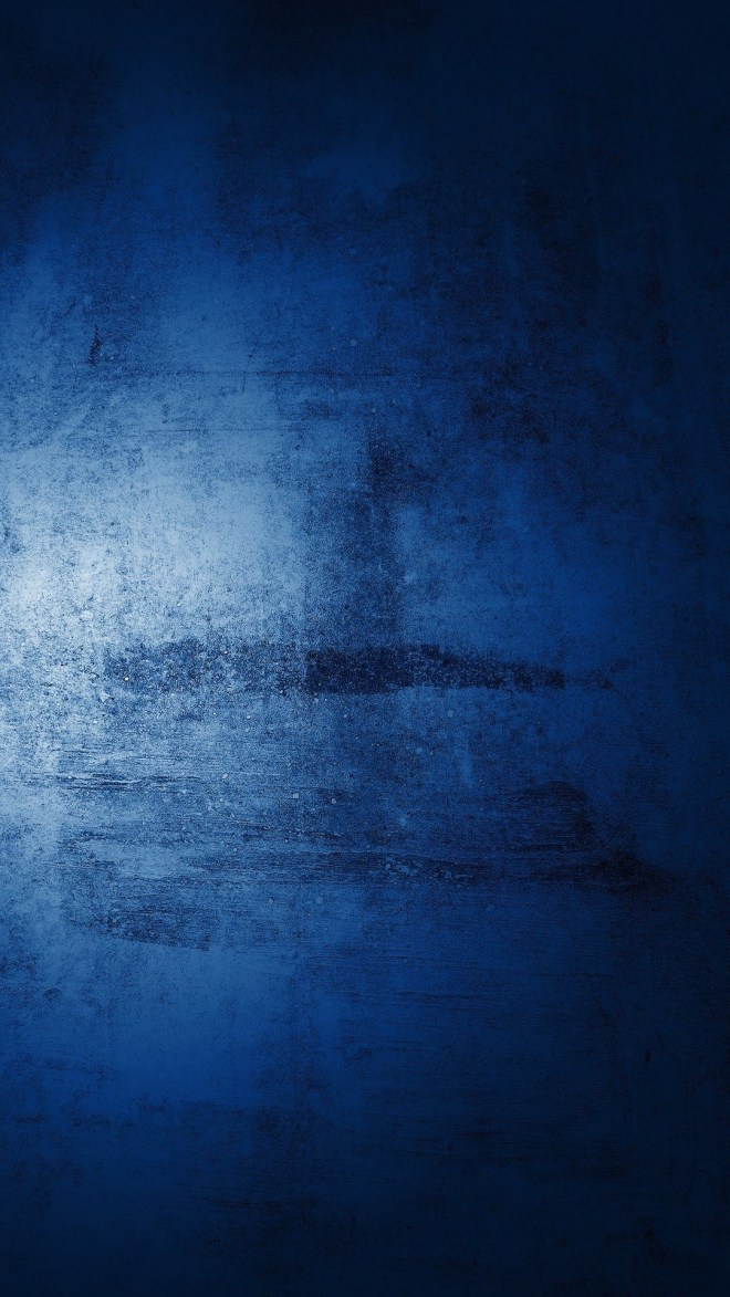 blue-wall-abstract-mobile-wallpaper-1080x1920-4648-1409390488