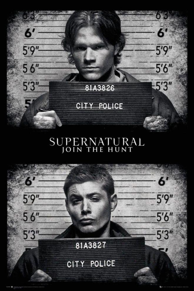 c1b7b141d116ecbcfc9f6985b284ccc3--supernatural-playlist-supernatural-poster