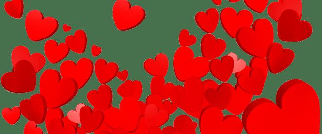 coracoes-vermelhos