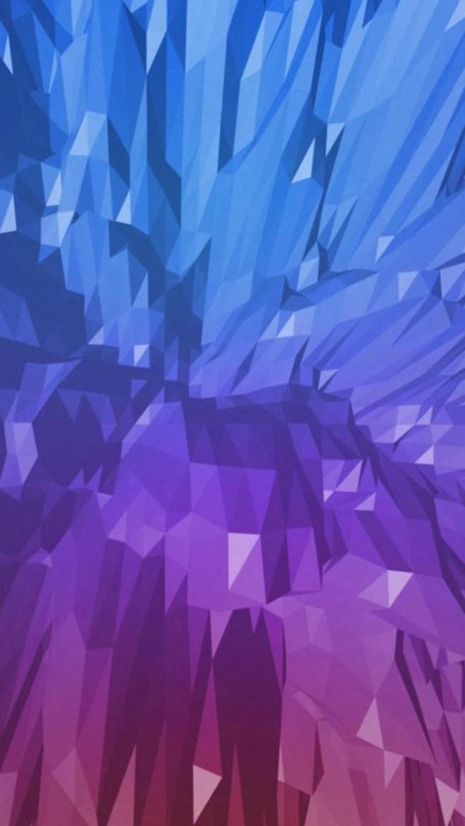 crystals-color-mobile-wallpaper (1)