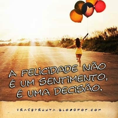 frasepronta_felicidade