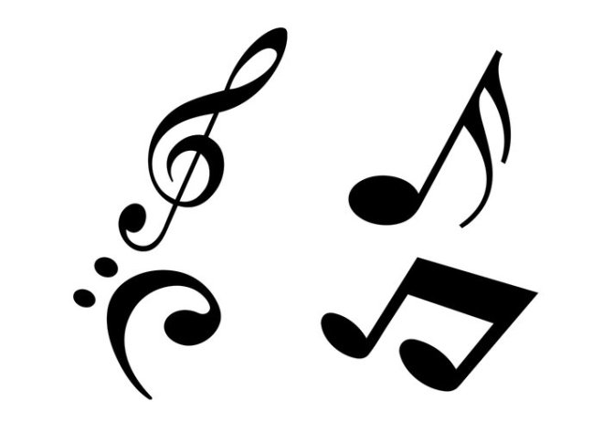 free-modern-music-notes-brushes
