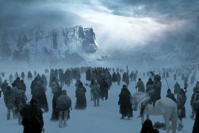 game-of-thrones-season-7-release-date-cast-rumors-04