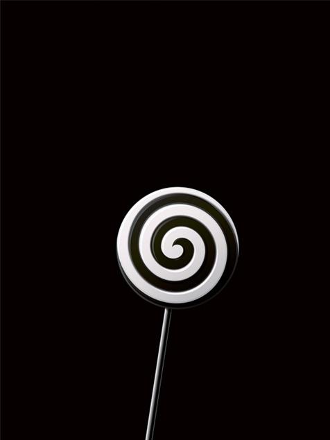 lollipop-mobile-wallpaper-minimalist-preview