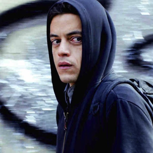 mr-robot-behind-the-scenes-square