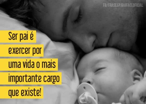 ser-pai-e-exercer-por-uma-vida-o-mais-importante