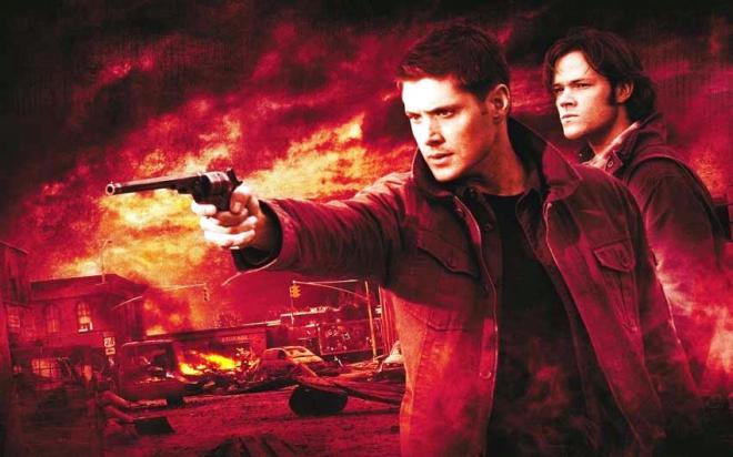 supernatural-12x13-sinopse-trailer-fotos