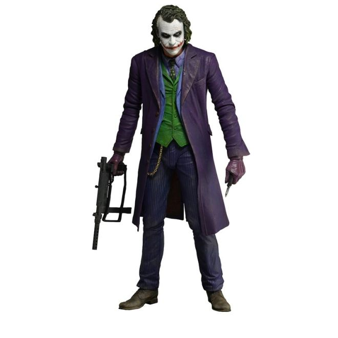 the-joker-coringa-heath-ledger-14-neca-ne-58037_1_1200