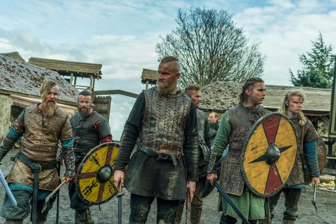 vikings-news (2)