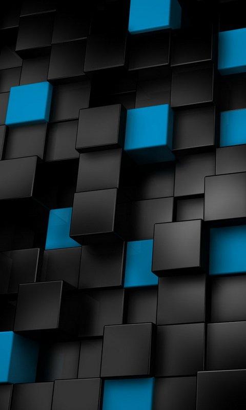 windows-phone-480x800-wallpaper-01